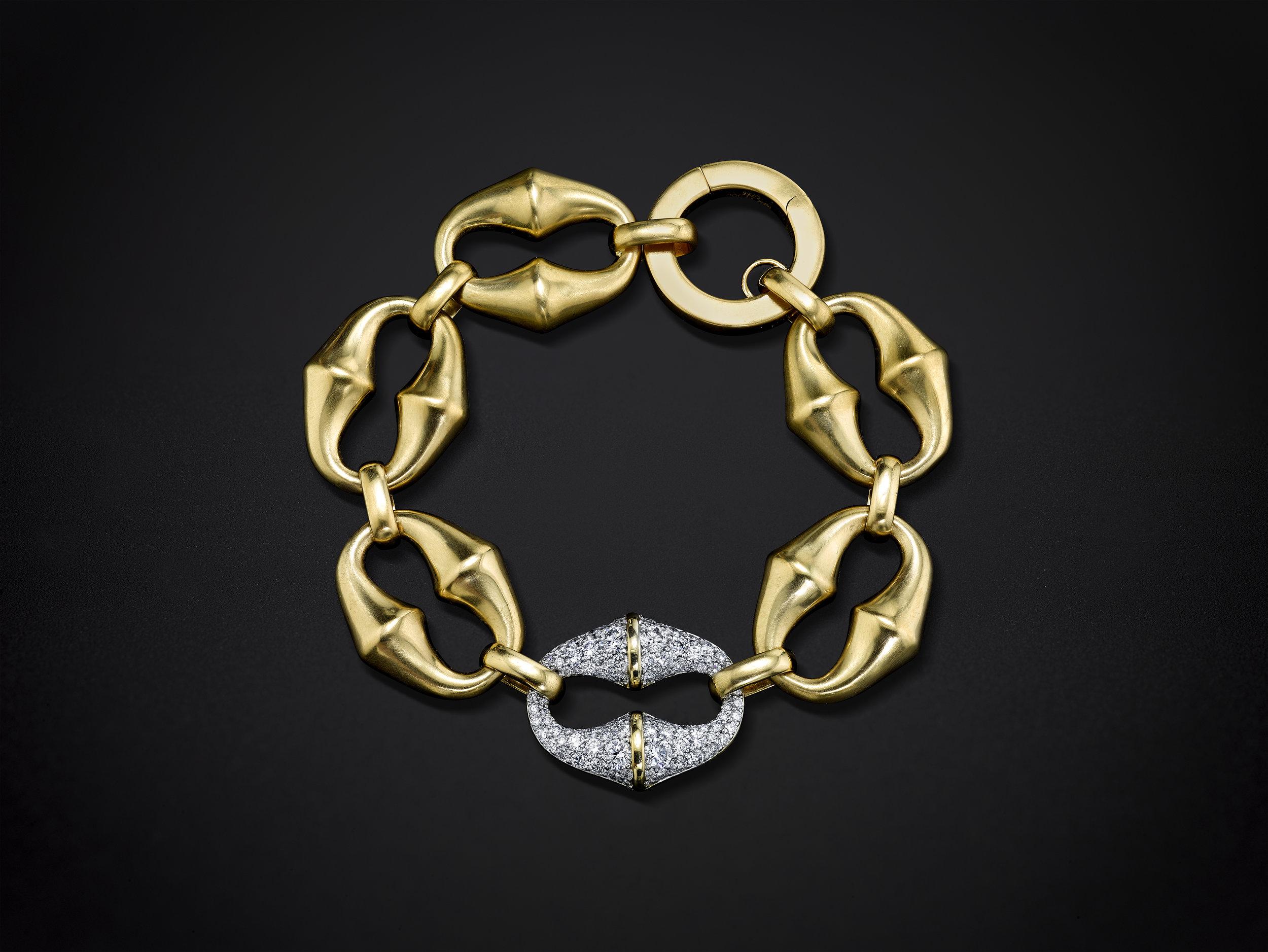 VRAM x Canadamark Chrona Bracelet