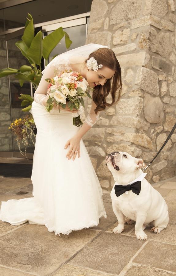 Optimized-Wedding.jpg
