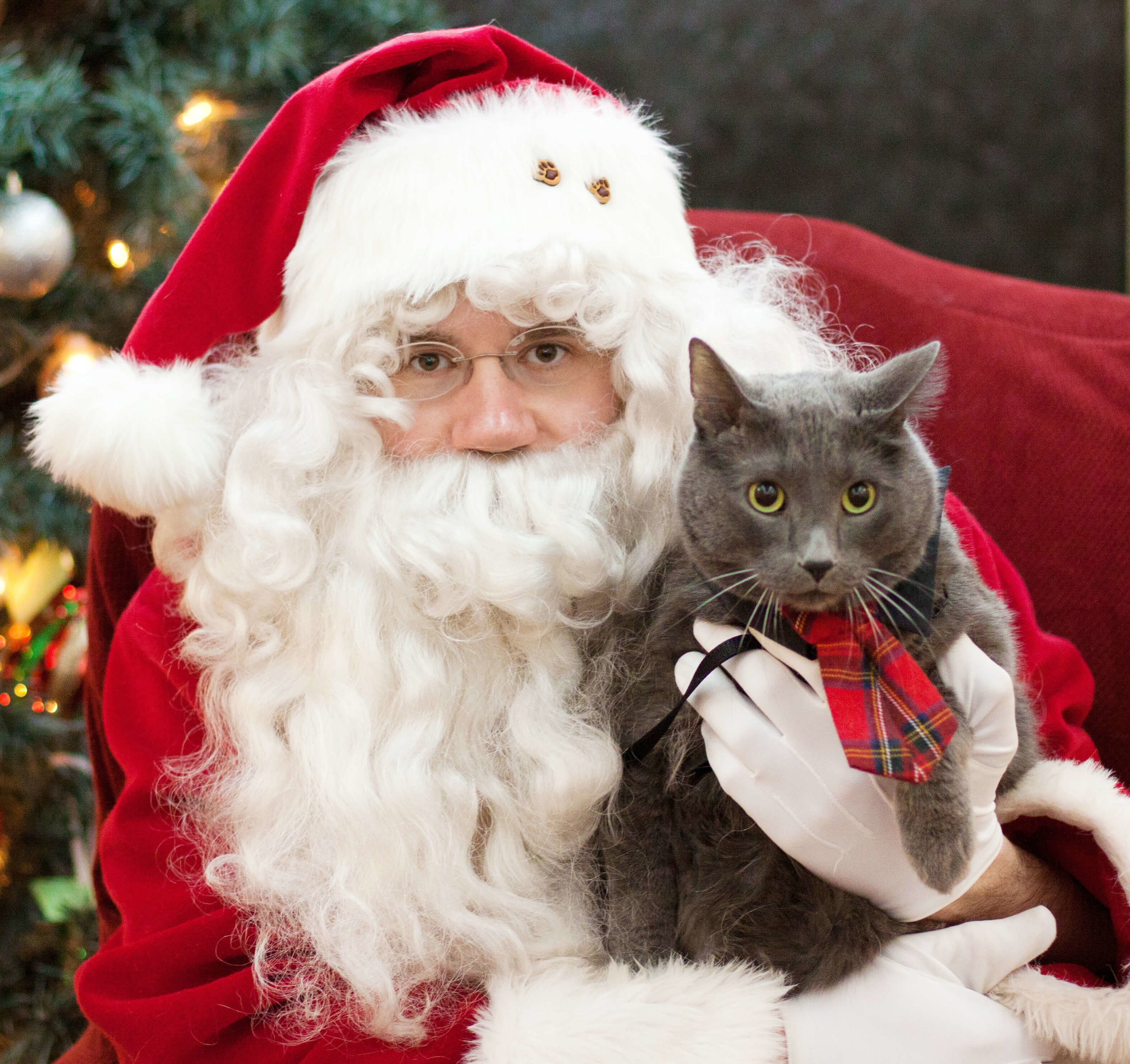 Santa-and-Friend.jpg