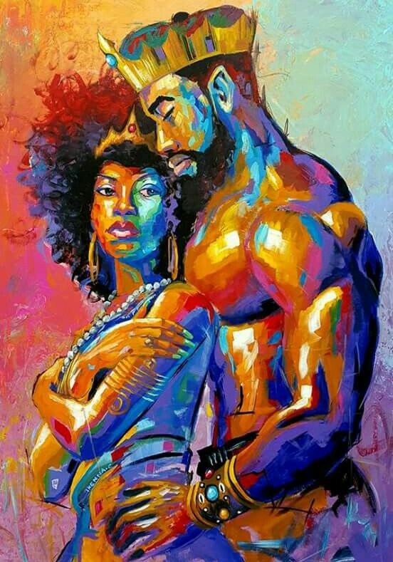 d246b02432c5c11cd9316d80cf881e1e--black-family-art-black-love-couples-art.jpg