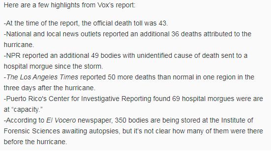pr deaths.png