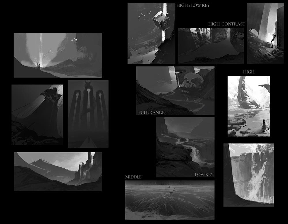 01-курс-концепт-арт-окружения-композиция.jpg