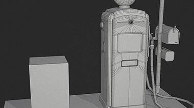 draft-3d-for-gamedev.jpg