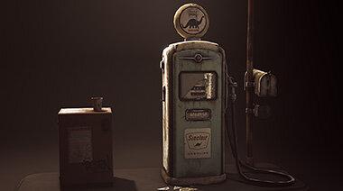 marmoset-tollbag-unreal-engine.jpg