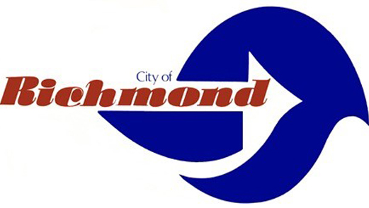 main-richmondlogo.jpg