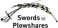 Swords logo.png
