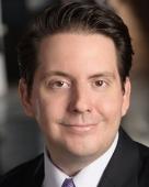 Rob McGillen , Board Member