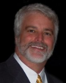 Donald Brumfield,  Corporate Flex Member