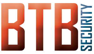 btb-security-logo.PNG