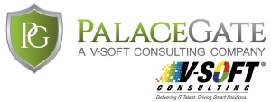 palace-gate-vsoft.png