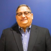 Discussion Leader:  Andrew Guzman,  Vice President & CTO for the Americas - HCL