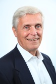 Paul Corning ,  Board Member