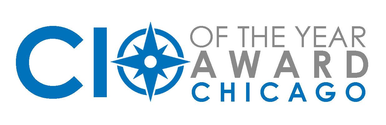 CIO Award Logo - Low Res.jpg