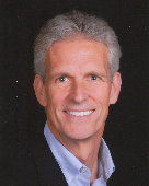 Tim Waterloo ,  Board Member