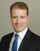 Curtis Spall ,  Board Member