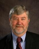 John Fisher ,  Board Member