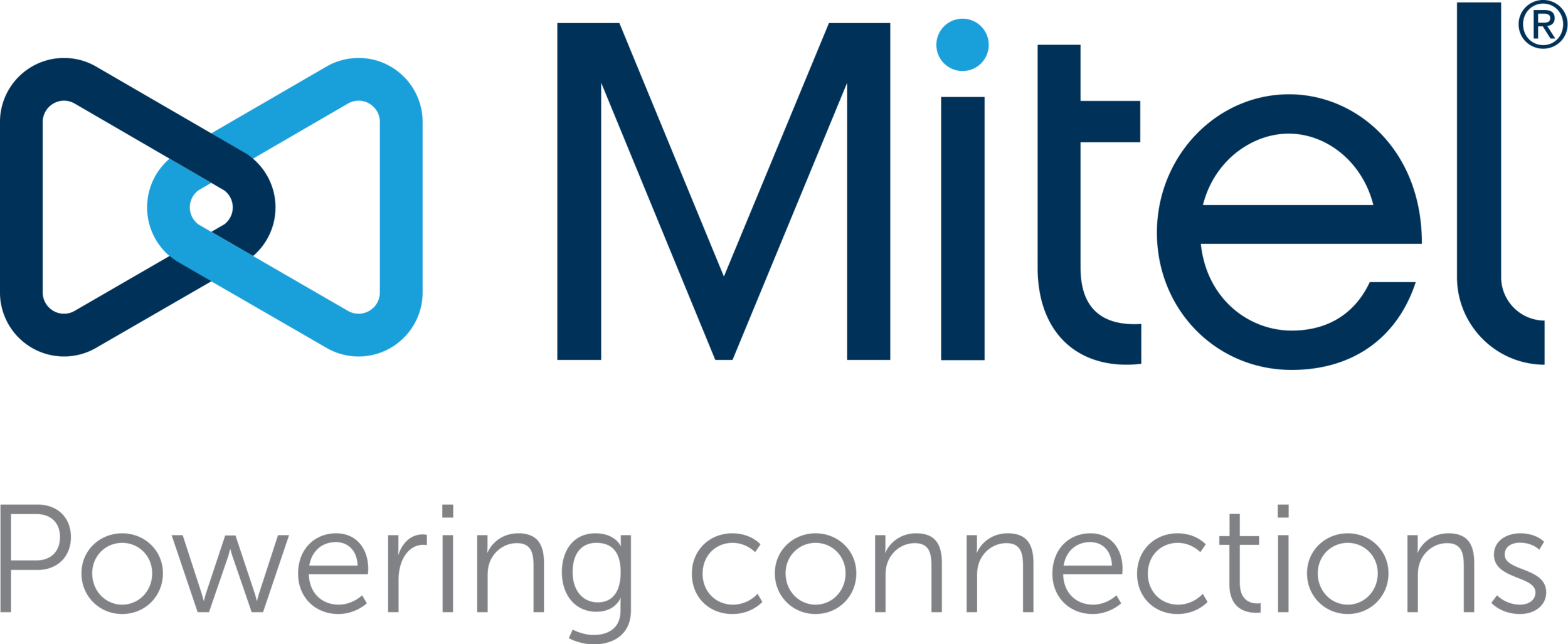 Mitel Logo Full Color-Tagline (eps).png