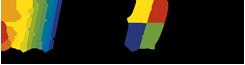 V-Soft-Logo.png