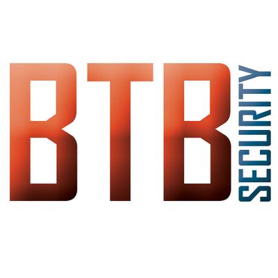 btb_logo-1_400x400.png