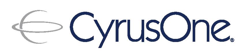 cyrusone-logo.png