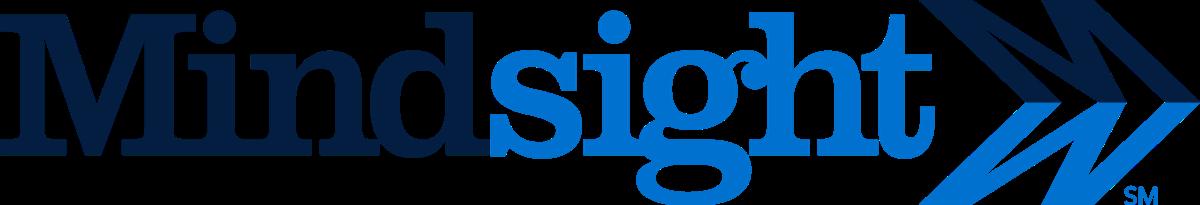 Mindsight-1200px-logo.png