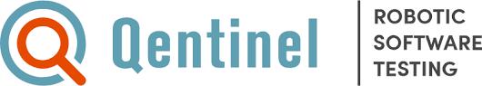 Qentinel, Inc..png