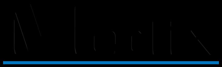 Medix-logo.png