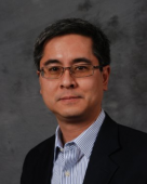 George Wang PMP,   Board Member