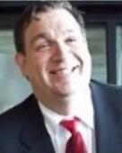 John Svelnis,   Board Member