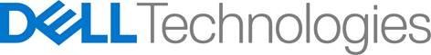 Dell Tech.jpg
