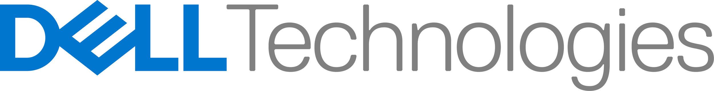 DellTech_Logo_Prm_Blue_Gry_rgb.jpg