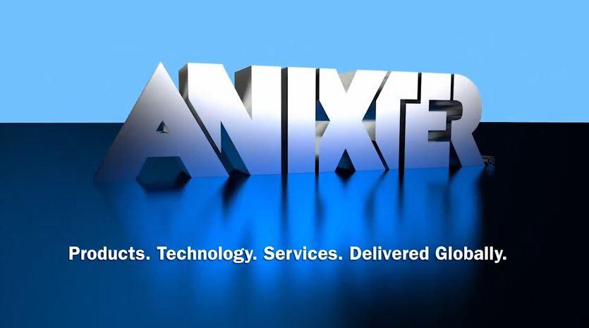 Anixter.jpg