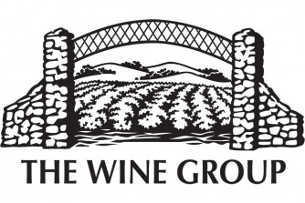 The-Wine-Group-Company-Logo.jpg