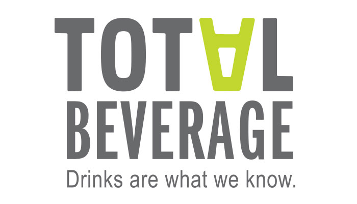 Total_Beverage_featured1.jpg