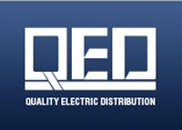 QED_logo_200.jpg