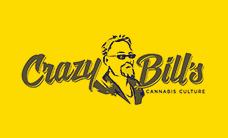 YELLOW_Crazy-Bills.png