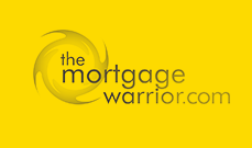 YELLOW_Mortgage-Warrior.png