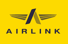 YELLOW_Airlink.png
