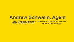 Andrew_logo.png