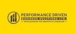 Performance_Logo.png