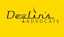 Devlins_Logo.png