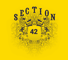 Section42_Logo.png