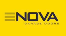 Nova_Logo.png