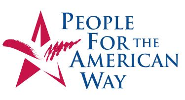 PFAW logo.png