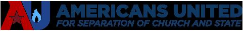 Americans United logo.png