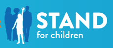 Stand for Children logo.png