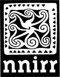 nnirr