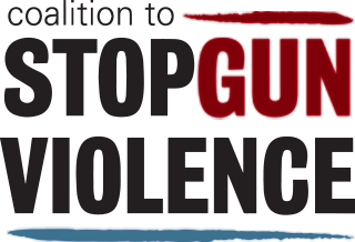 coalition-to-stop-gun-violence
