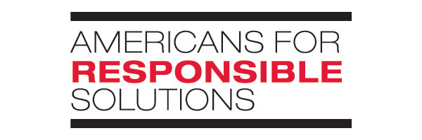 americans-for-responsible-solutions