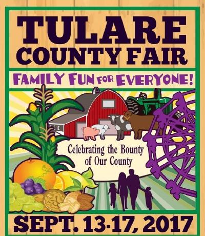 tulare_fair.jpg